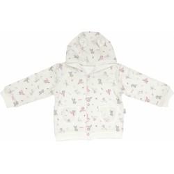Detské oblečenie Mamatti výpredaj