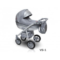 Kočík Camarelo VS - 1